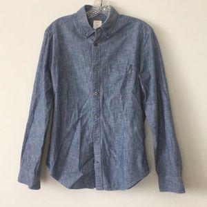Men's Gap Shirt
